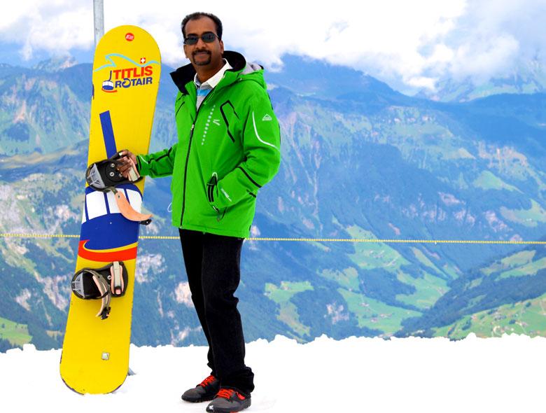 snow-boarding-titlis