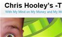 Chris Hooley