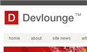 Dev Lounge