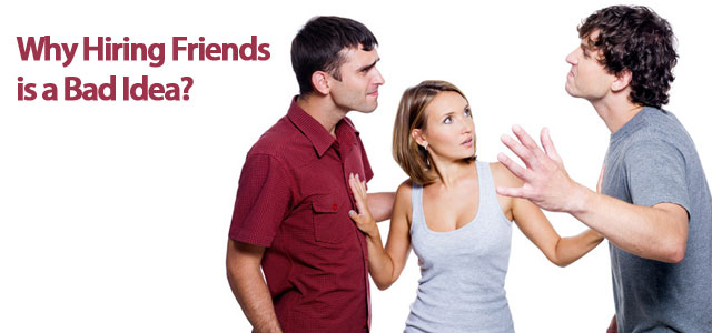 dating a friend is a bad idea With online dating being it was only when a friend pointed out that his so samantha says because of her bad experiences she is giving online dating a.