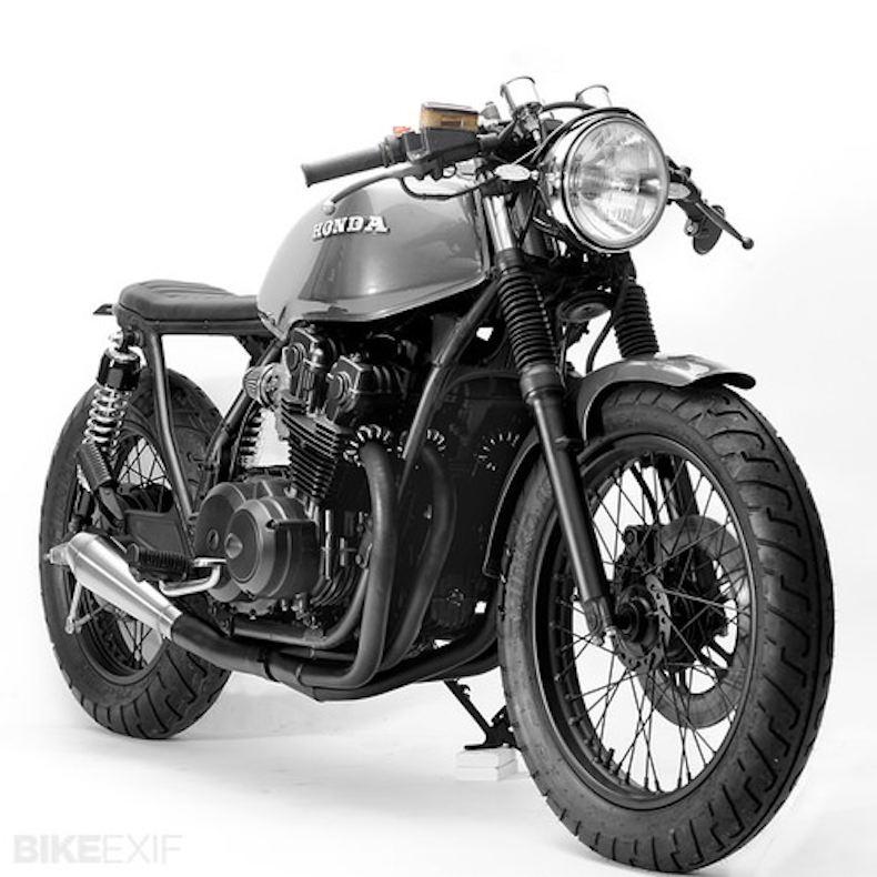 esplanade-moto-cycle-1