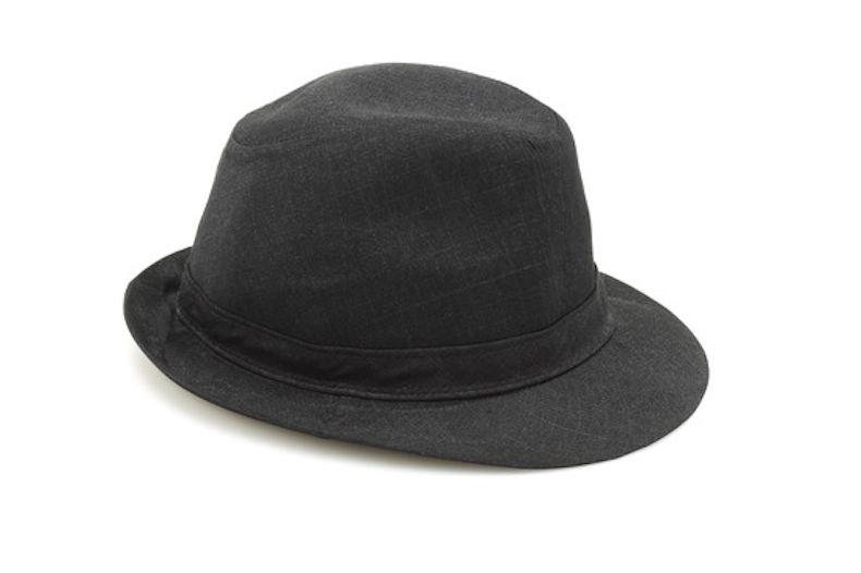 The Battle of the Hats  White versus Black Hat SEO 822e1e4f8fb