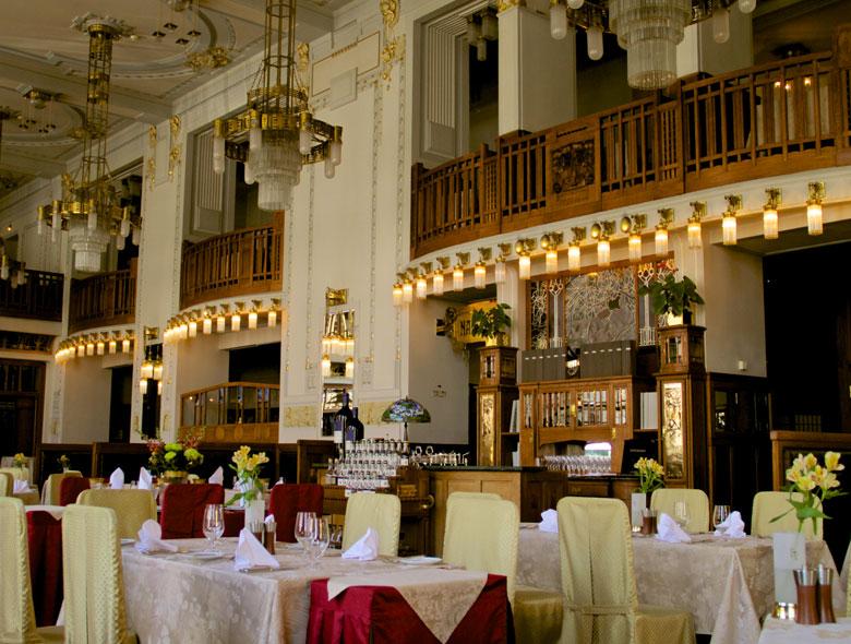 Francesco-Restaurant-Prague-2