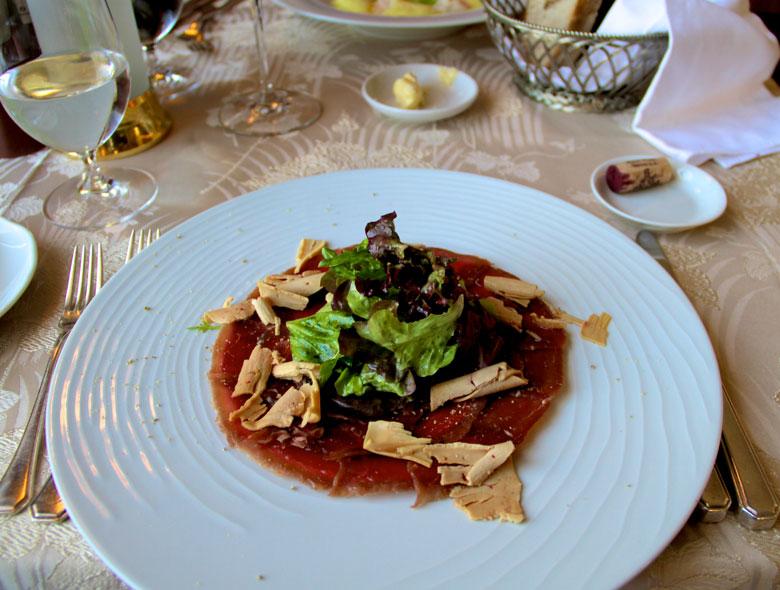Francesco-Restaurant-Prague-3