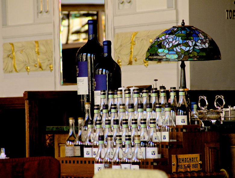 Francesco-Restaurant-Prague-5