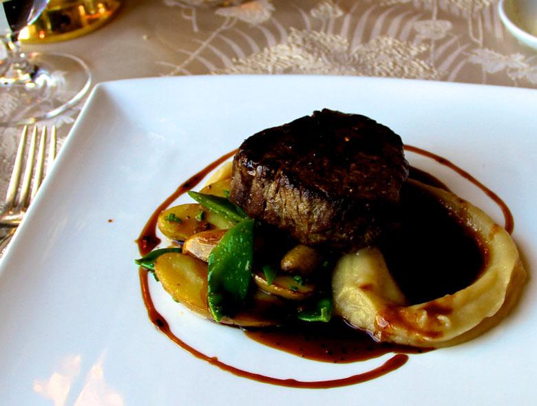 Francesco-Restaurant-Prague-7
