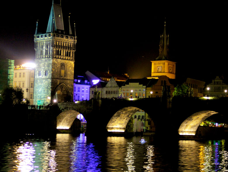 Vltava-River-Cruise-Prague-1