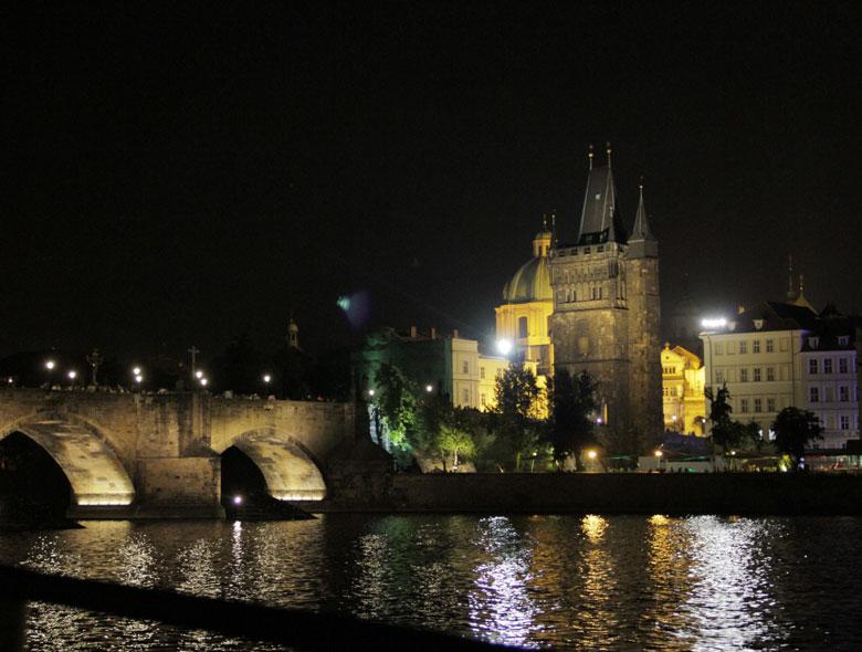 Vltava-River-Cruise-Prague-2