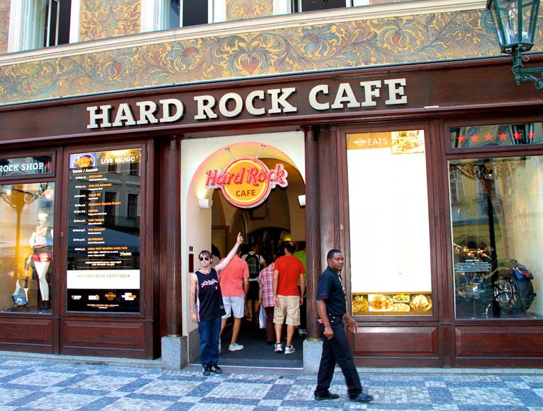 hard-rock-cafe-prague-2